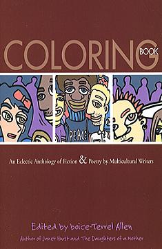 Coloring Book (2003)